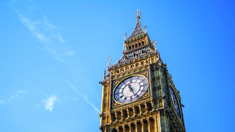 如何在英國做好生意?