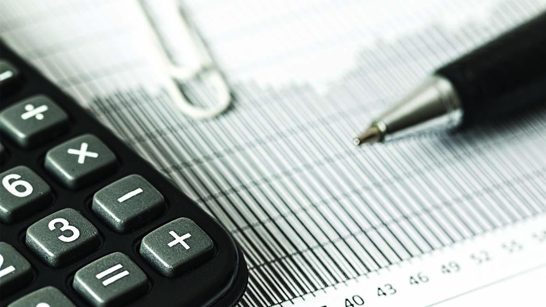 2021-2022年度香港政府財政預算案摘要