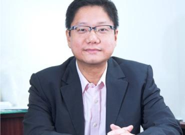 Keith Yeung